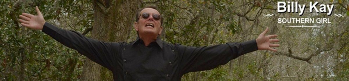 Billy Kay Music News